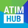 ATIM HUB